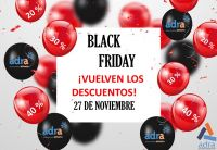 201126 BLACK FRIDAY