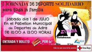 deportesolidario