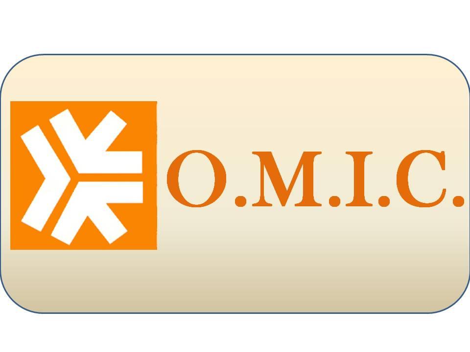 OFICINA MUNICIPAL DE INFORMACION AL CONSUMIDOR